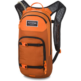 Dakine Session 8L Backpack Herren apricot